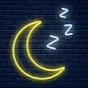 darklink3021