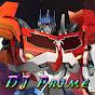 DJ Prime