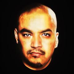 Akwid Entertainment