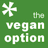 The Vegan Option