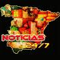 Noticias 24/7
