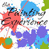 The Painting Experience