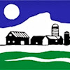 The Vermont Council on Rural Development