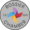 bossierchamber