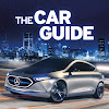 The Car Guide