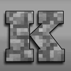 kobblecraft