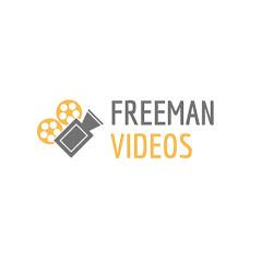 Freeman Videos