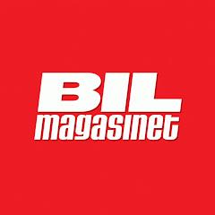 Bil Magasinet