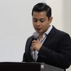 Michel Ramos