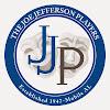 JoeJeffersonPlayers