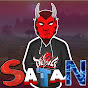 SATAN GLITCHER (rhinoz)
