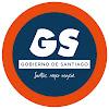 Gobierno Regional Metropolitano de Santiago