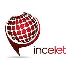 incelet_com