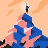 Евгений Тоболкин / Ставки /Прогнозы/ и Программы