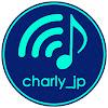 charlyjp