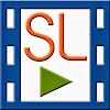 Second Life - learn, teach, explore!