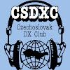 klub CSDXC