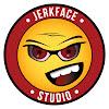Jerkface Studio