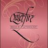 QuietfireDesign