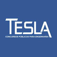 Tesla Concursos
