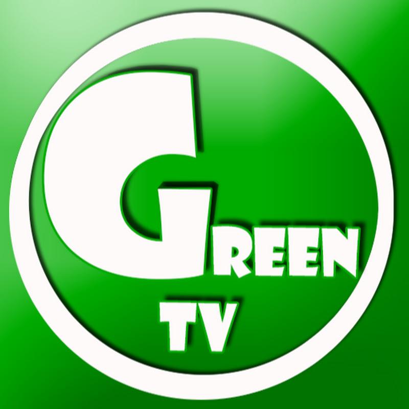 Green TV