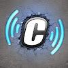 ConcreteSoftware
