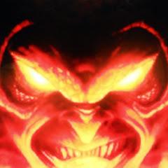 Il nascondiglio del diavolo