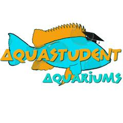 AquaStudent