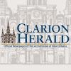 Clarion Herald