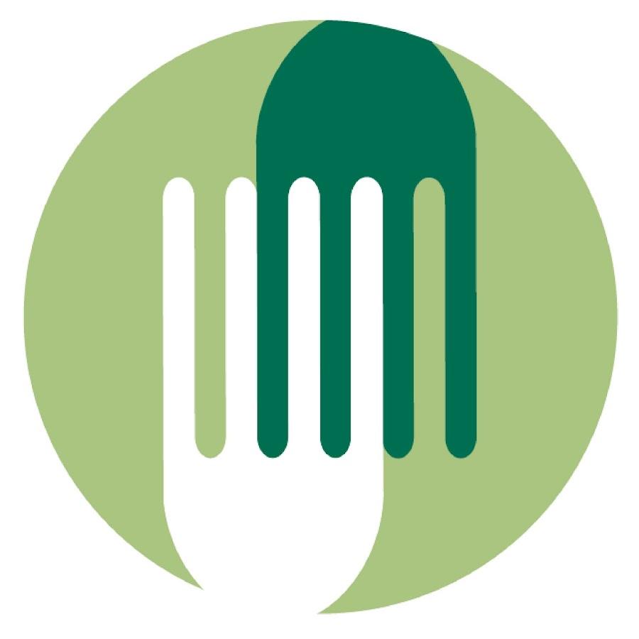 FoodStandardsAgency - YouTube