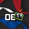 OETV Au service de l'Evangile