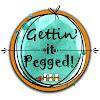 GettinItPegged