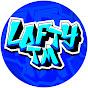 Lofty_TM
