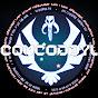 ComCoddyL