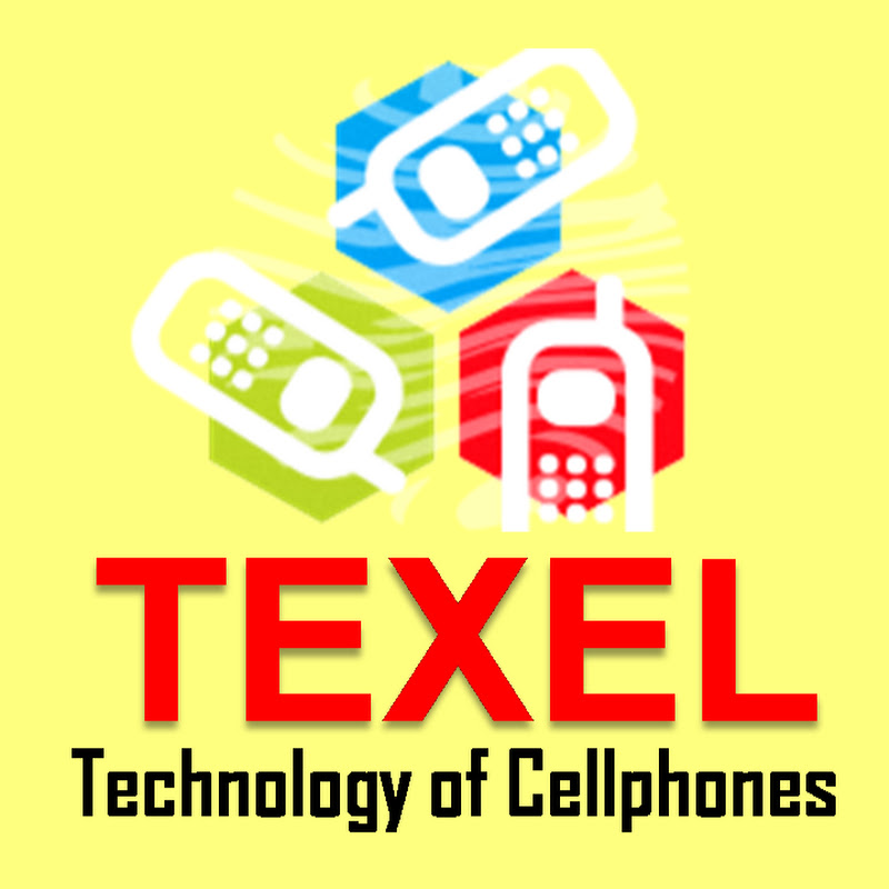 TEXEL Mobile Repairing Institute YouTube Stats, Channel