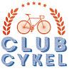 Club Cykel
