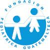 Fundación Pediátrica