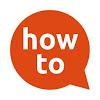 How to Ubuntu