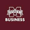MSU Business