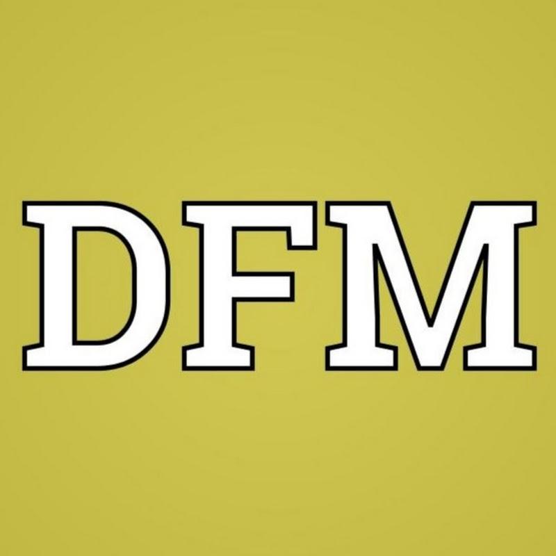 DFM TV