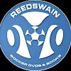 Reedswain