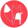 Kırmızı Tilki