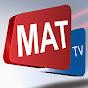 MAT TV