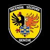 Service d'Incendie et de Secours - Ville de Genève