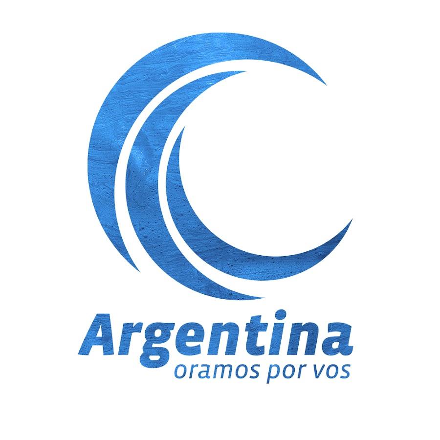Argentina Oramos por Vos - YouTube