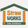 Straw Works