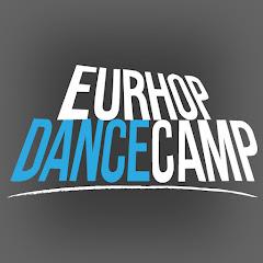 Eurhop DanceLab