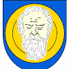 Zduny
