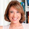 Ana Beatriz Barbosa Silva