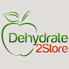 Dehydrate2store